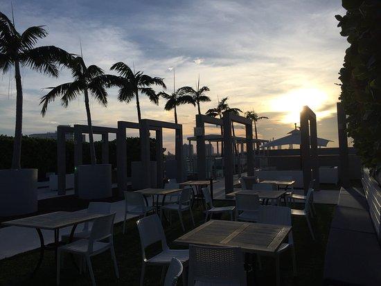 SBH South Beach Hotel: photo8.jpg