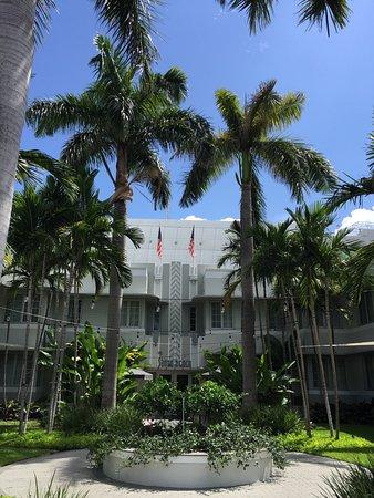 SBH South Beach Hotel: photo9.jpg