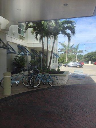 Hotel Indigo Sarasota: photo1.jpg