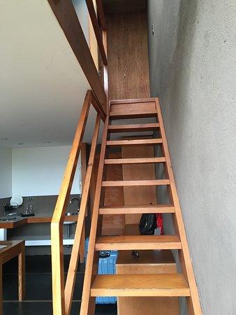 Hotel Cirilo Armstrong : photo3.jpg