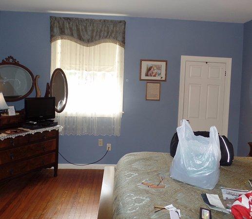 Tillie Pierce House Inn Picture