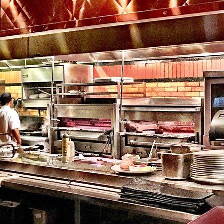 Fleming S Steakhouse Providence Rhode Island