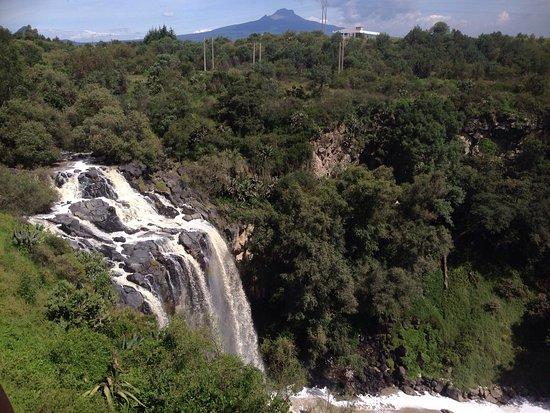 Mision Tlaxcala: photo0.jpg