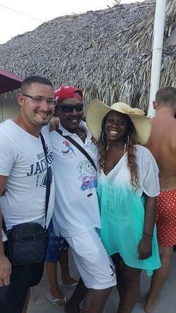 Bayahíbe, República Dominicana: 20160810_175719_large.jpg