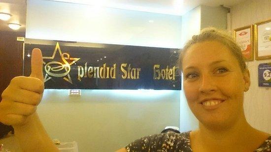 Splendid Star Grand Hotel: TA_IMG_20160816_102447_large.jpg
