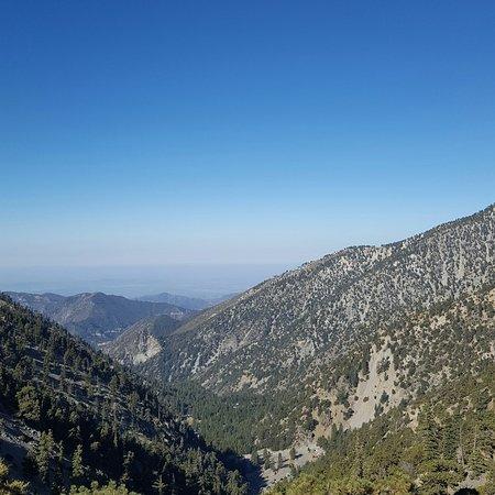 Mount Baldy, كاليفورنيا: IMG_20160814_092200_large.jpg