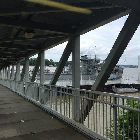 USS LST Ship Memorial: photo9.jpg