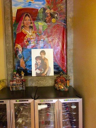 Inka Mamas: photo2.jpg