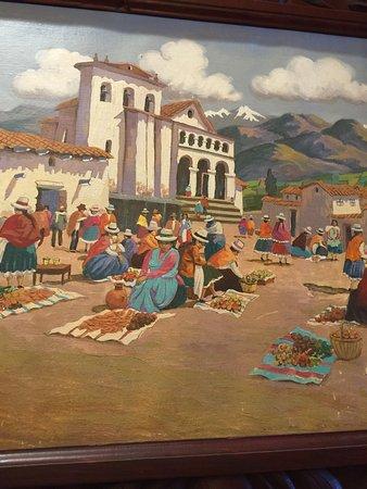 Inka Mamas: photo5.jpg