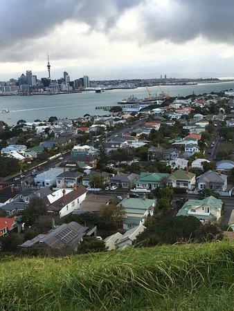 Devonport, Nueva Zelanda: photo3.jpg