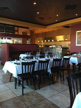 Italian Restaurant In Newark Ca