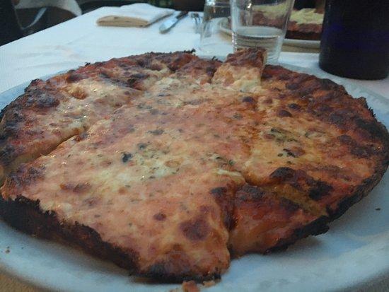 photo1.jpg - Foto di Pizzeria Ristorante La Terrazza da Hugo ...