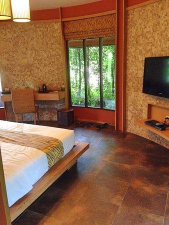 Montis Resort: photo8.jpg