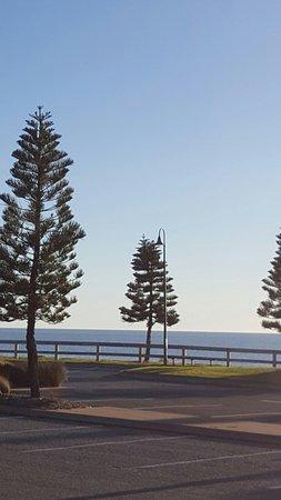 Normanville, Australia: 20160815_165036_large.jpg
