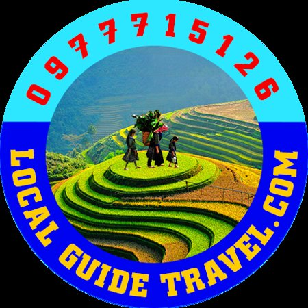 Local Guide Travel