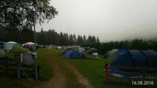 Camping Al Plan: P_20160816_074538_p_large.jpg