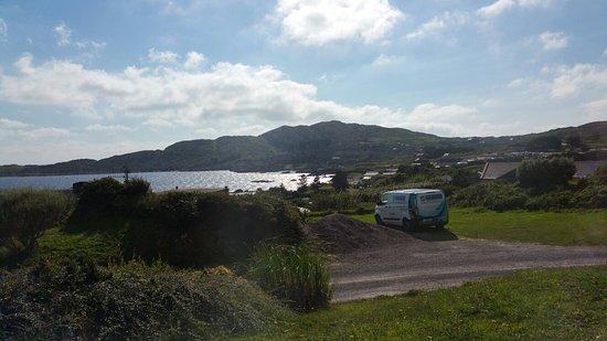 Caherdaniel, Irlanda: 20160815_165138_large.jpg