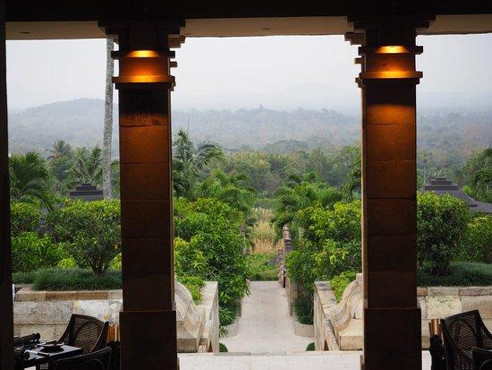 Amanjiwo Resorts: photo3.jpg