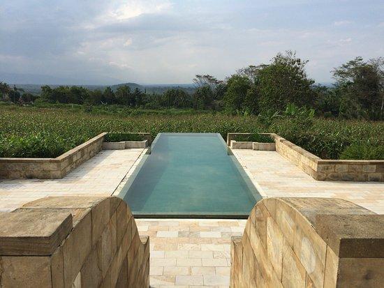 Amanjiwo Resorts: photo4.jpg