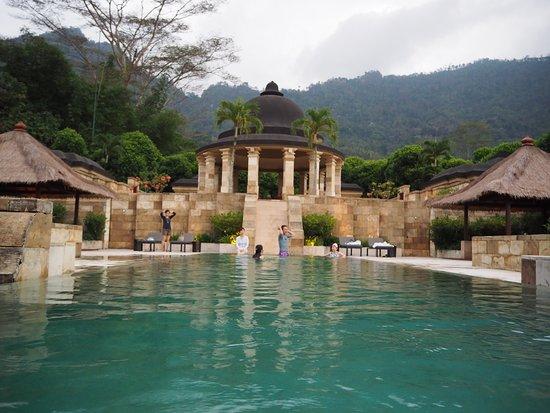 Amanjiwo Resorts: photo6.jpg