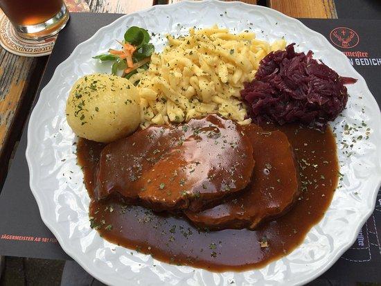 Kaufbeuren, Duitsland: photo0.jpg