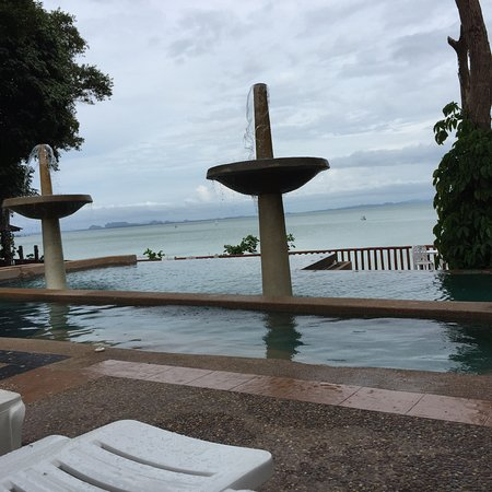Arawan Krabi Beach Resort: photo3.jpg
