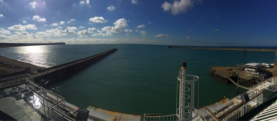 Newhaven, UK: photo0.jpg