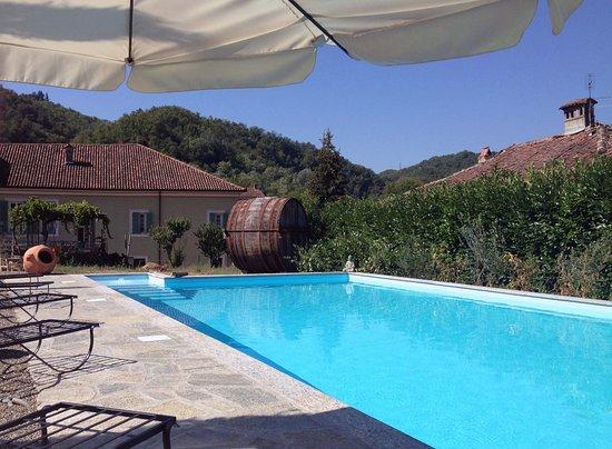Villa la Romantica