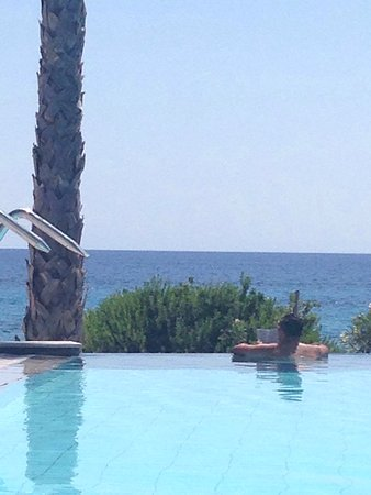 TesoroBlu Hotel & Spa: photo2.jpg