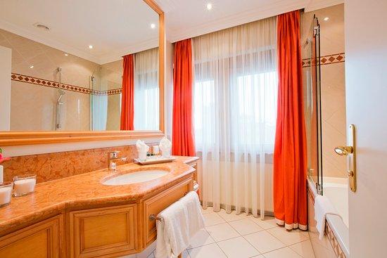 Central Hotel Kaiserhof Tripadvisor