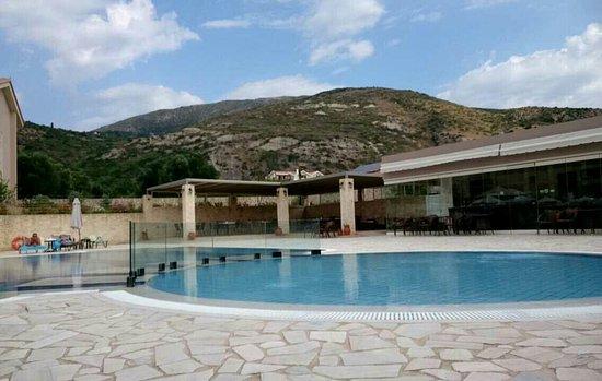 The Magnolia Resort: 1470553622205_large.jpg