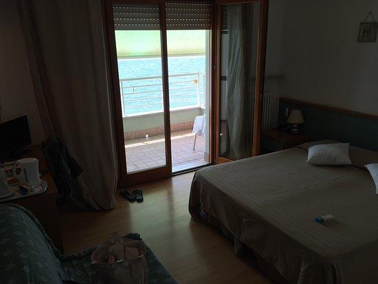 Hotel Marea