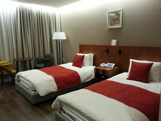 hotel foreheal updated 2018 reviews price comparison and 42 photos rh tripadvisor com sg