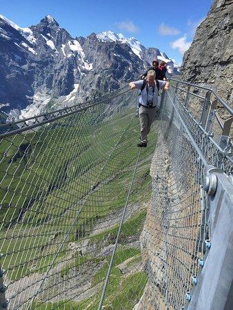 Murren, Szwajcaria: photo5.jpg