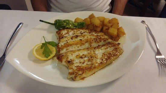 Meson Arropain Restaurante : IMG-20160815-WA0022_large.jpg