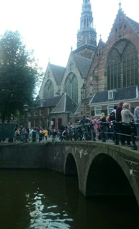 Emperor's Canal (Keizersgracht) : Snapchat-137674516525564459_large.jpg