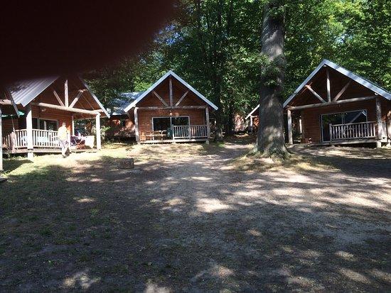 Camping Huttopia Versailles : photo2.jpg