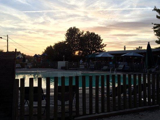 Camping Huttopia Versailles : photo3.jpg
