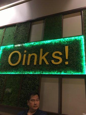 Oinks!: photo1.jpg