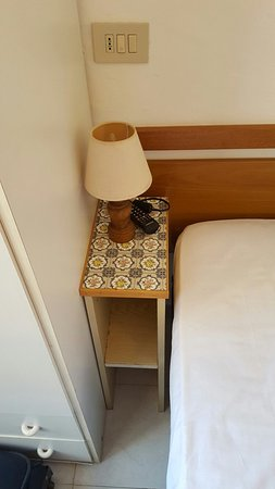 Hotel Rex: 20160813_102620_large.jpg