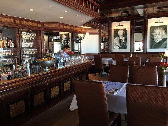 Auberge des Rois - Beach Hotel