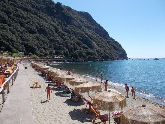 Spiaggia di citara picture of giardini poseidon terme forio tripadvisor - Giardini di poseidon ischia ...