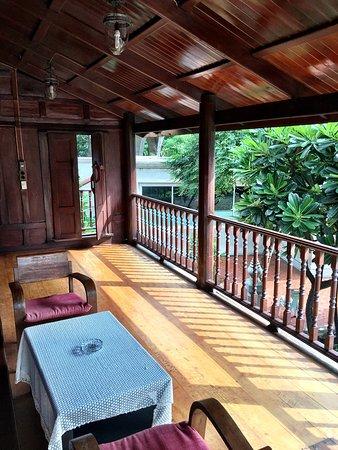 Dhabkwan Resort & Spa: photo2.jpg