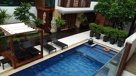 La Flora Resort Patong: IMG-20160816-WA0000_large.jpg