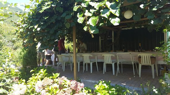 Sesta Godano, Itália: 20160815_121041_large.jpg