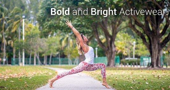 Liquido Active Authorised Dealer In Malaysia Picture Of Life Hot Yoga Kuala Lumpur Tripadvisor
