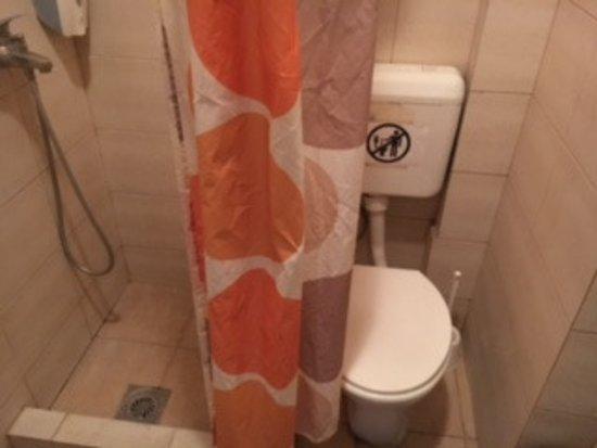 Hotel Anja Photo