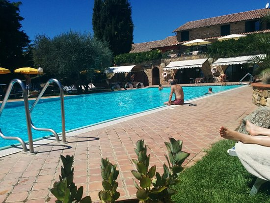 Relax totale