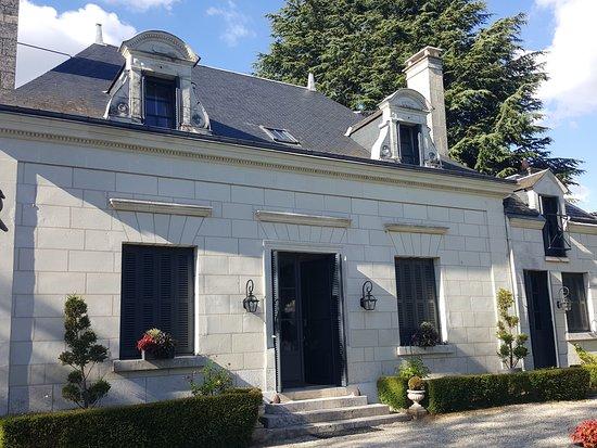 Saint-Julien-de-Chedon-bild