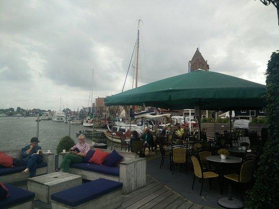 Grouw, Países Baixos: TA_IMG_20160816_111237_large.jpg